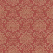 Altamonte Poppy by Kasmir Fabric 1435 100% Cotton USA 33,000 Wyzenbeek Double Rubs H: 27 inches, V:27 inches 54 - Fabric Carolina - Kasmir