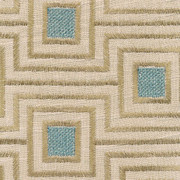 Amazed Flax by Kasmir Fabric 1388 66% Rayon 34% Linen CHINA 6,000 Wyzenbeek Double Rubs H: 3 4/8 inches, V:5 6/8 inches 55 - Fabric Carolina - Kasmir