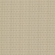 Amberlyn Trellis Natural by Kasmir Fabric 8000 55% Polyester 45% Rayon CHINA 30,000 Wyzenbeek Double Rubs H: 1 inches, V:1 2/8 inches 54 - 56 - Fabric Carolina - Kasmir