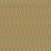 Asher Trellis Nugget by Kasmir Fabric 1439 100% Polyester TURKEY 30,000 Wyzenbeek Double Rubs H: 2 2/8 inches, V:12 2/8 inches 57 - 58 - Fabric Carolina - Kasmir
