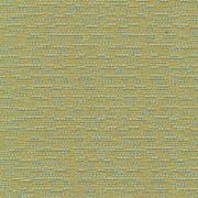 Asina Seagrass by Kasmir Fabric 1420 100% Polyester TURKEY 25,000 Wyzenbeek Double Rubs H: N/A, V:N/A 54 - 55 - Fabric Carolina - Kasmir