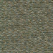 Asina Stratosphere by Kasmir Fabric 1416 100% Polyester TURKEY 25,000 Wyzenbeek Double Rubs H: N/A, V:N/A 54 - 55 - Fabric Carolina - Kasmir
