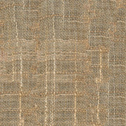 Aston Malt by Kasmir Fabric 5012 100% Polyester INDIA Not Tested H: N/A, V:N/A 54 - Fabric Carolina - Kasmir