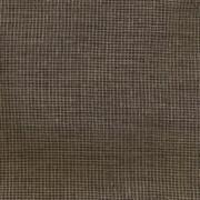 Barely There Earth by Kasmir Fabric 1373 100% Polyester TURKEY Not Tested H: N/A, V:N/A 117 - 119 - Fabric Carolina - Kasmir