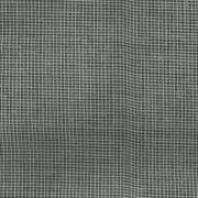 Barely There Pearl by Kasmir Fabric 1373 100% Polyester TURKEY Not Tested H: N/A, V:N/A 117 - 119 - Fabric Carolina - Kasmir