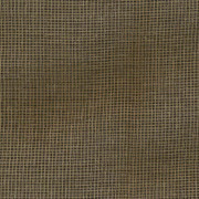 Barely There Toast by Kasmir Fabric 1373 100% Polyester TURKEY Not Tested H: N/A, V:N/A 117 - 119 - Fabric Carolina - Kasmir