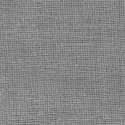 Barely There Winter White by Kasmir Fabric 1373 100% Polyester TURKEY Not Tested H: N/A, V:N/A 117 - 119 - Fabric Carolina - Kasmir