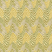 Beach Stripe Fossil by Kasmir Fabric 5062 100% Cotton USA 15,000 Wyzenbeek Double Rubs H: 9 inches, V:18 inches 54 - Fabric Carolina - Kasmir