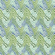 Beach Stripe Peninsula by Kasmir Fabric 5065 100% Cotton USA 15,000 Wyzenbeek Double Rubs H: 9 inches, V:18 inches 54 - Fabric Carolina - Kasmir