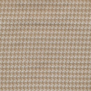 Beachfront Io Flax by Kasmir Fabric 1395 100% High UV Polyester USA Not Tested H: N/A, V:N/A 54 - Fabric Carolina - Kasmir