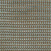 Beachfront Io Robins Egg by Kasmir Fabric 1395 100% High UV Polyester USA Not Tested H: N/A, V:N/A 54 - Fabric Carolina - Kasmir