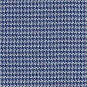 Beachfront Io Royalty by Kasmir Fabric 1395 100% High UV Polyester USA Not Tested H: N/A, V:N/A 54 - Fabric Carolina - Kasmir
