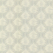 Bruges Arctic by Kasmir Fabric 1444 100% Polyester TURKEY H: 8 5/8 inches, V:7 4/8 inches 114 - 115 - Fabric Carolina - Kasmir