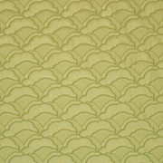 Cloudburst Pistachio by Kasmir Fabric 1404 54% Rayon 46% Polyester USA 45,000 Wyzenbeek Double Rubs H: 6 6/8 inches, V:6 2/8 inches 54 - 57 - Fabric Carolina - Kasmir