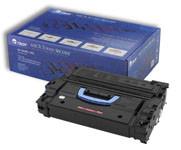 Genuine TROY 9000, 9040, 9050 MICR Toner Cartridge (02-81081-001)
