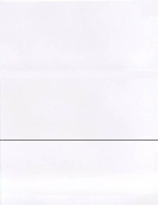 Multi-Purpose Invoice Paper