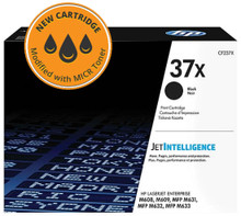 HP CF237X New MICR Toner Cartridge