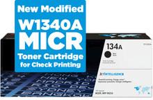 W1340A New MICR Toner for HP LaserJet M209, M211, M233 (134A)