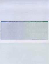 Multi-Color Middle Check Paper (CHKS604-BG)