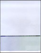Multi-Color Bottom Check Paper (CHKS608-BG)