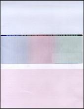 Multi-Color Middle Check Paper (CHKS609)
