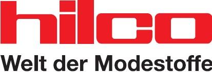 hilco-logo.jpg