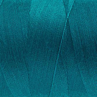 Designer WonderFil Thread: Persian Green