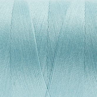 Designer WonderFil Thread:  Pale Turquoise