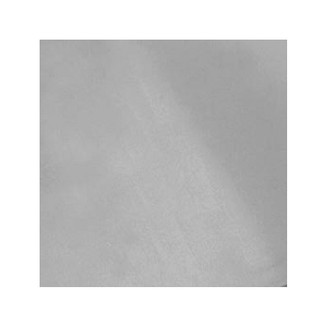 ORGANIC!  Grey:  Brushed French Terry, GOTS