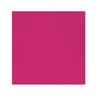 ORGANIC!  Pink:  Brushed French Terry, GOTS