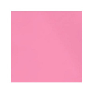 ORGANIC!  Bright Pink:  Brushed French Terry, GOTS