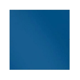ORGANIC!  Blue:  Brushed French Terry, GOTS