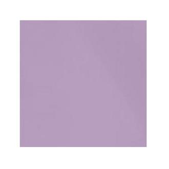 ORGANIC!  Lilac:  Ribbing, GOTS