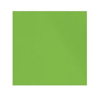 ORGANIC!  Frog Green:  Ribbing, GOTS