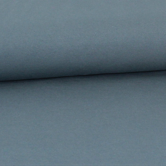 Jegging: Steel Blue