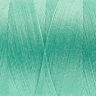 Designer WonderFil Thread: Silver Tree