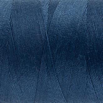Designer WonderFil Thread: Prussian Blue