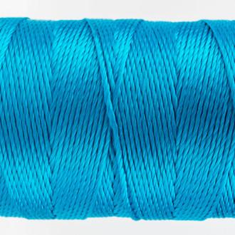 Razzle WonderFil Threads: Dark Turquoise