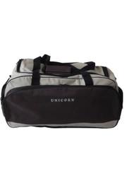 Horse Gear Bag / Sports Gear Bag / Overnight Bag - Beige Brown