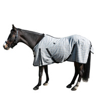 Snug Kersey Wool Regular Neck Horse Rug