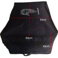 Horse Rug Storage Bag