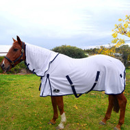 Fly Mesh Combo Horse Rug