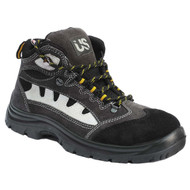 Workhorse Safety Boots