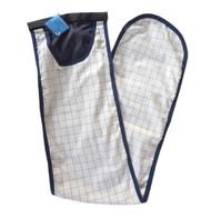 Ripstop Polycotton Horse Tail Bag