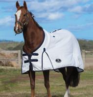 210Gsm Regular Flag Cotton Horse Rug