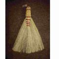 Broom Making Class II