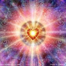 Healing With Spiritual Light- a 2 day course based on the teaching of Sandra Ingerman