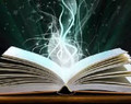 Introduction to the Akashic Records I