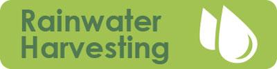 Rainwater Harvesting Guides