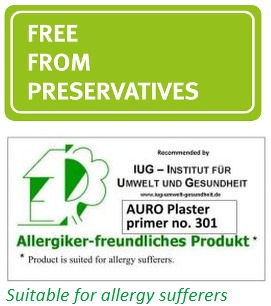 auro-301-allergy-friendly-and-free-from-preservatives.jpg